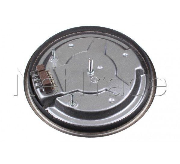 Whirlpool - Vervangen door 0059205   kookplaat - 481225998339