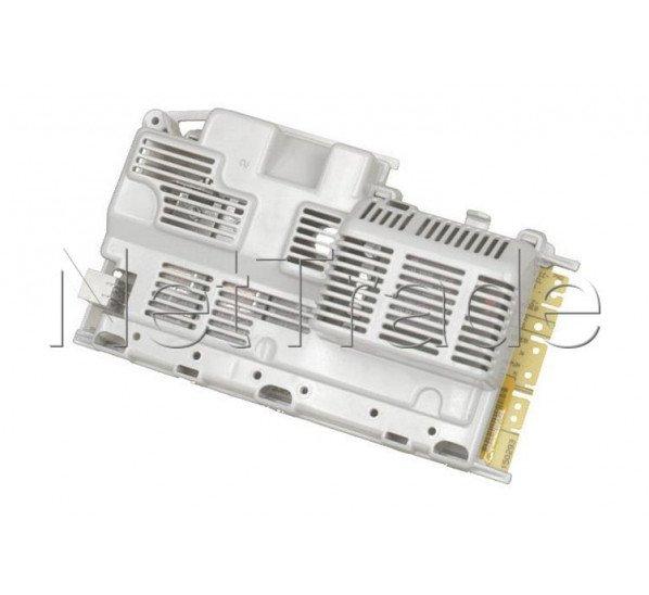 Miele elektronische besturing el 332 230v 50h - 3026883