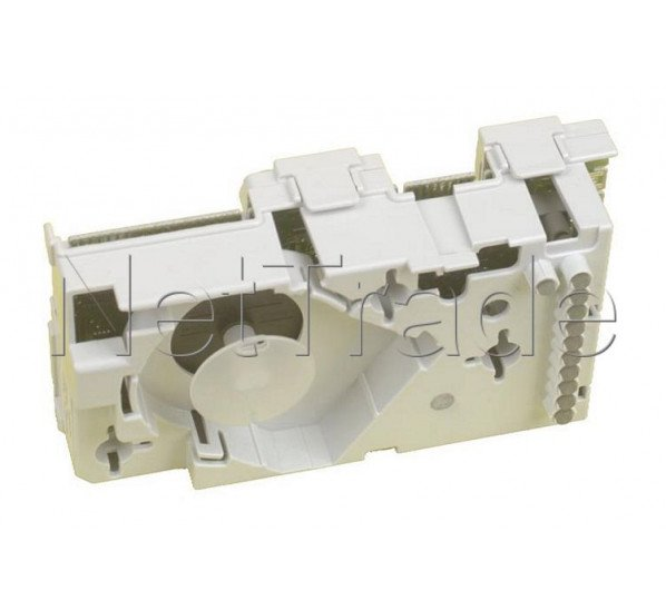 Miele elektronische besturing edpw 122 - 4469754