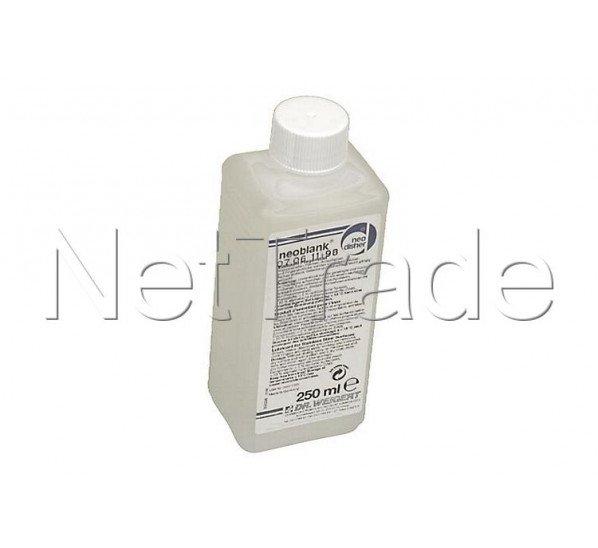 Miele reinigingsmiddel ne - 4565110