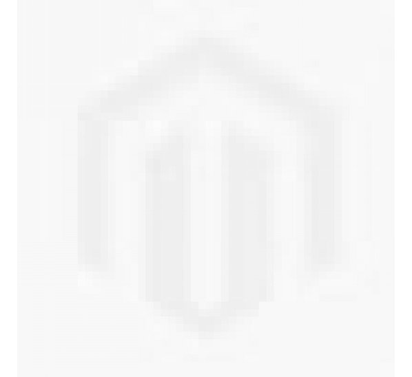 Whirlpool - Tuerca - 481250518208